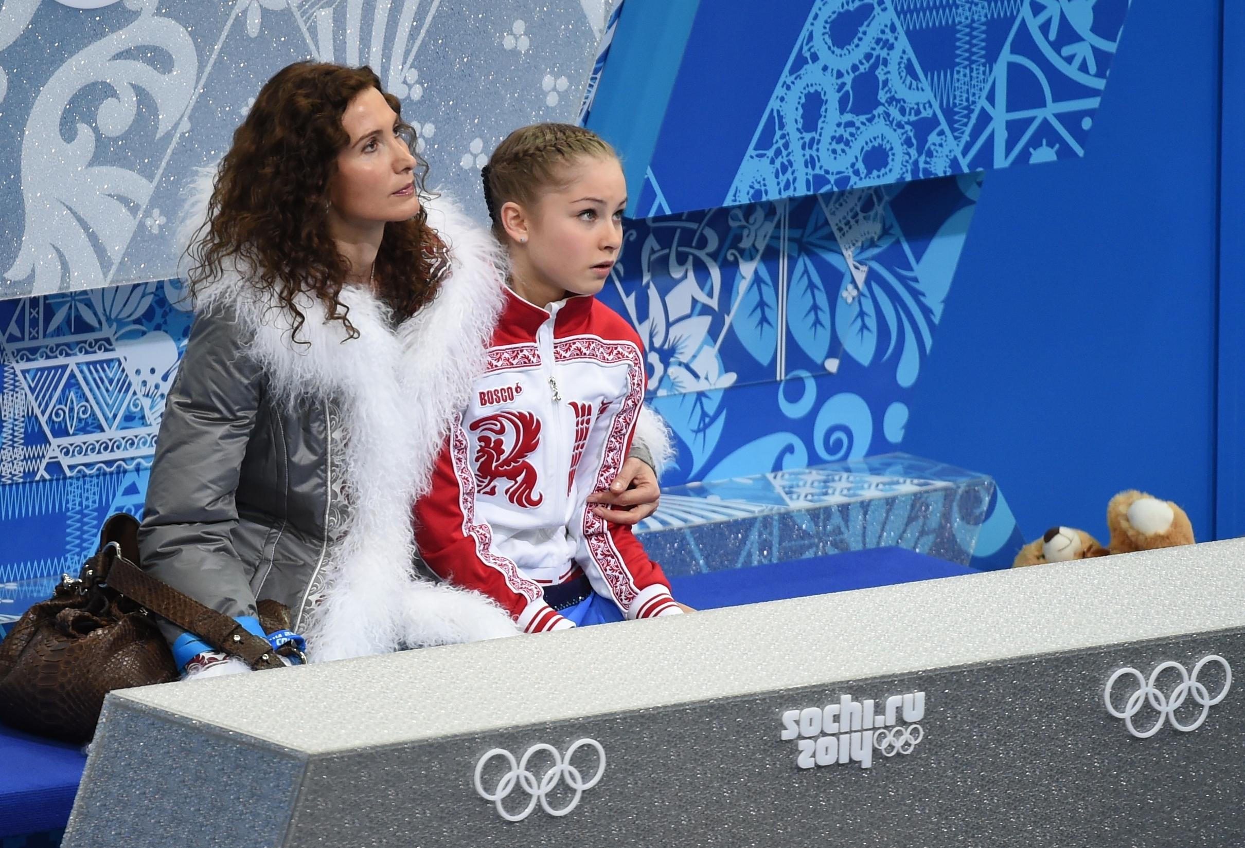 журнал дюсш гнп-2 по лыжным гонкам