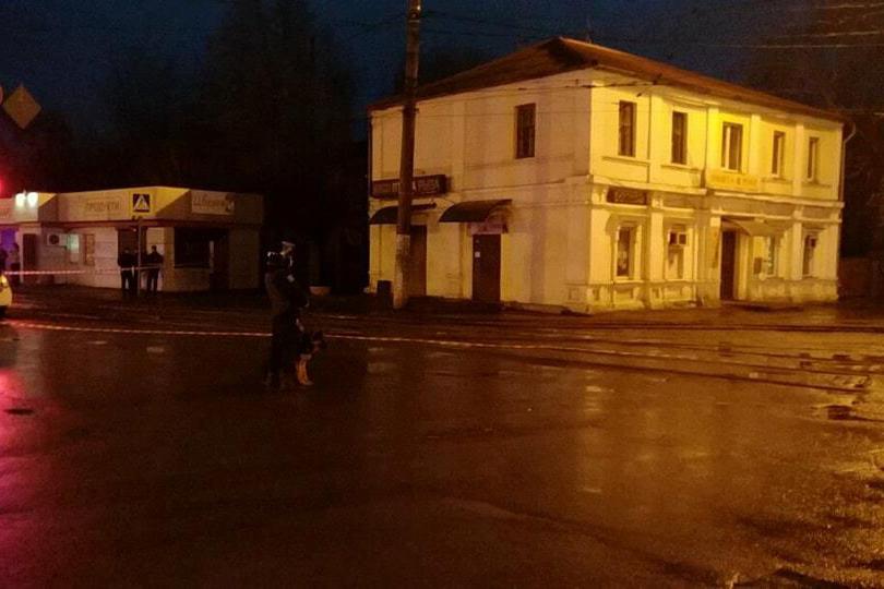 Девочки по вызову Софийская улица индивидуалки в спб глубокий минет